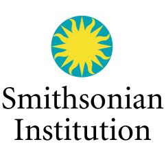 free-vector-smithsonian-institution-0_077463_smithsonian-institution-0